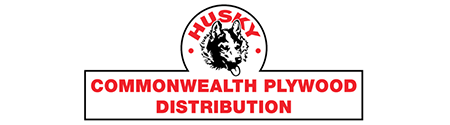 Commonwealth Plywood Distribution