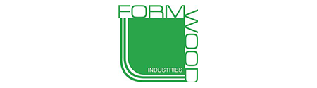 Form Wood Industries by Chesapeake Plywood