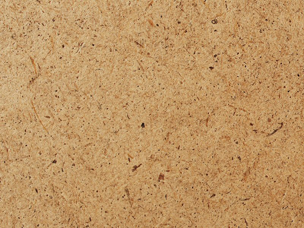 Hardboard - Wholesale Plywood