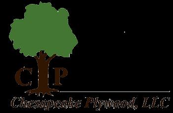 Chesapeake Plywood