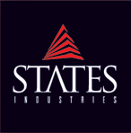 States Industries