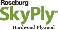 Roseburg SkyPly