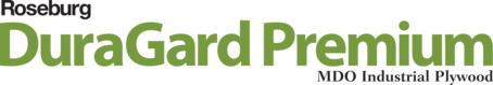 Roseburg-DuraGard-Premium- Sign MDO-Panel