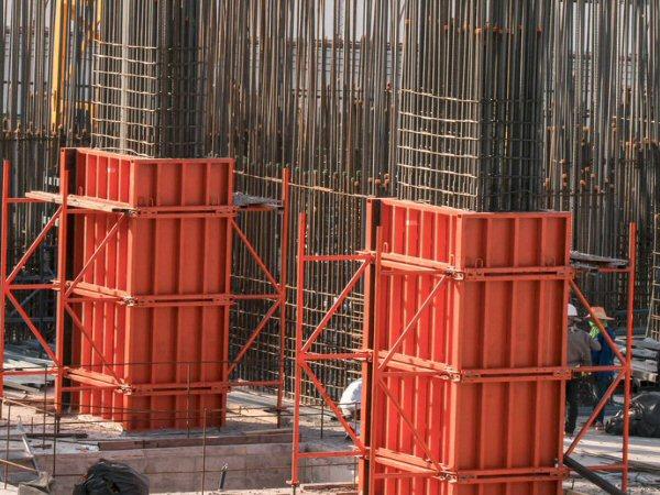 HDO High Density Overlay - Wholesale Plywood