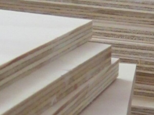 Husky Plywood Wholesale