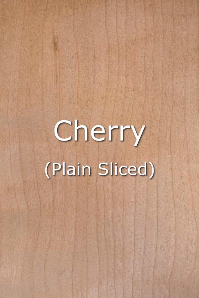 PS Cherry