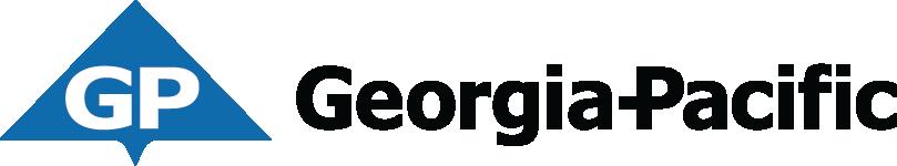 Georgia Pacific MDF