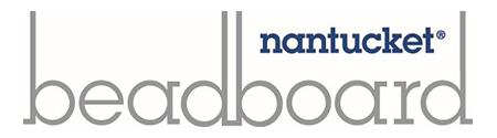 Nantucket Beadboard MDF