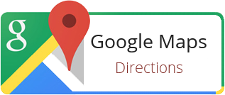Google Map Directions