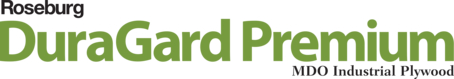 Roseburg-DuraGard-Premium- Primed MDO-Panel