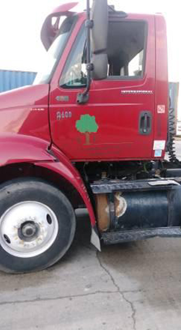 Commercial Truck for Sale Baltimore