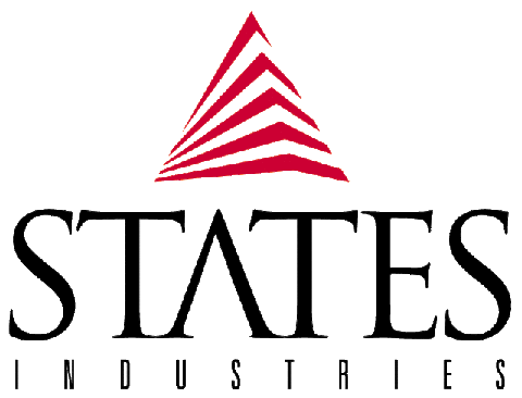 States Industries Hardwood Panel Products