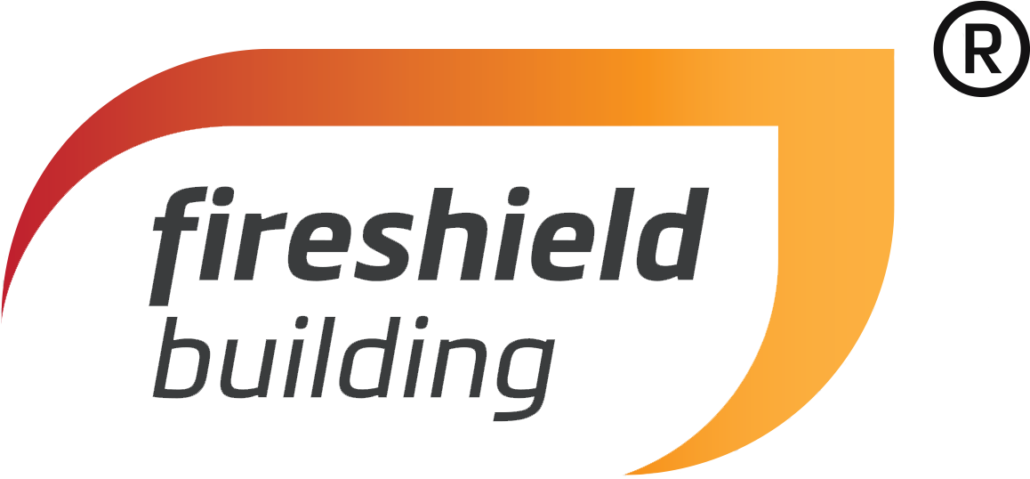 Fireshield Building distributed by Chesapeake Plywood