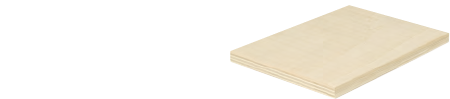 Fireshield by Garnica distributed by Chesapeake Plywood