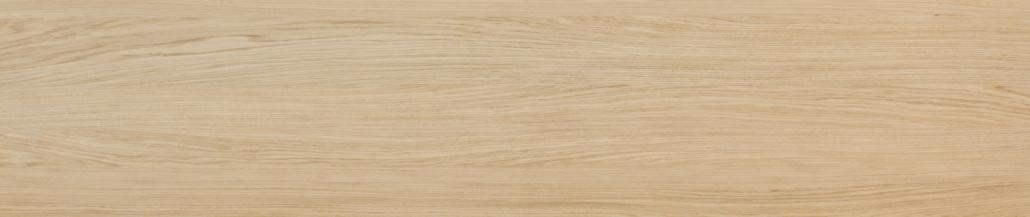 Ivory Oak Finish