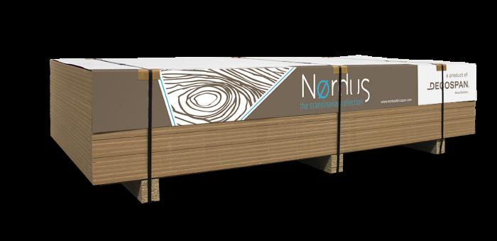 Nordus Panels