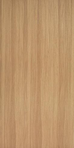 Oak Natural Adagio