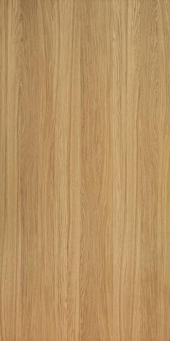 Oak Natural Allegro