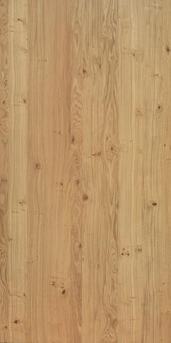 Oak Natural Vivace