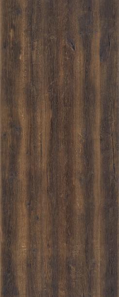 Oak Vintage Intense Hoboken