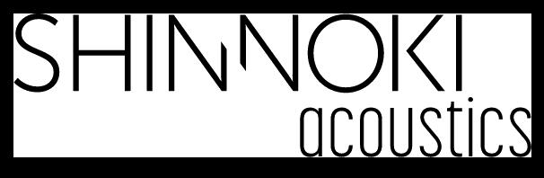 Shinnoki Acoustics