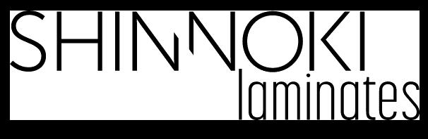 Shinnoki Laminates