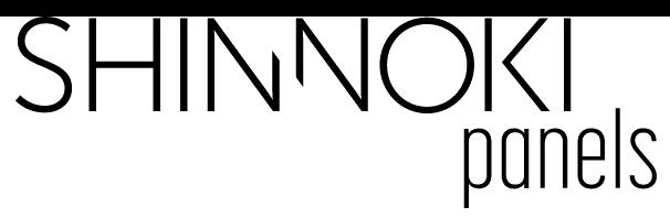 Shinnoki Panels